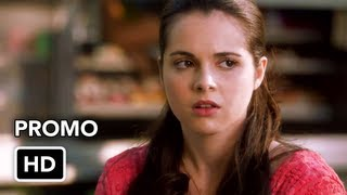 "Switched at Birth 2x12 Promo ""Distorted House"" (HD)"