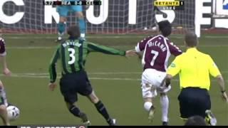 2007-01-14 Hearts v Celtic