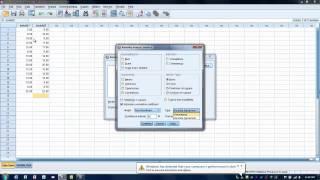 2009_acura_tsx_audiosystem Acura Tsx Reliability