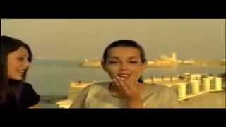 Algerie le plus beau secret