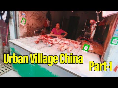 china-slum..?-part-1-|-china-|-shenzhen-|-english-subs