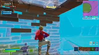 LATE NIGHT FORTNITE TROLLING LIVE FREE TO JOIN