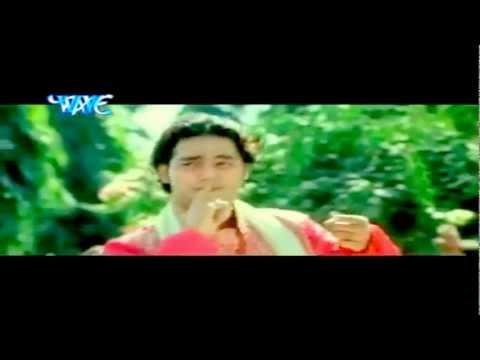 Tohar Naikhe Kavno jod tu bejod badu ho song