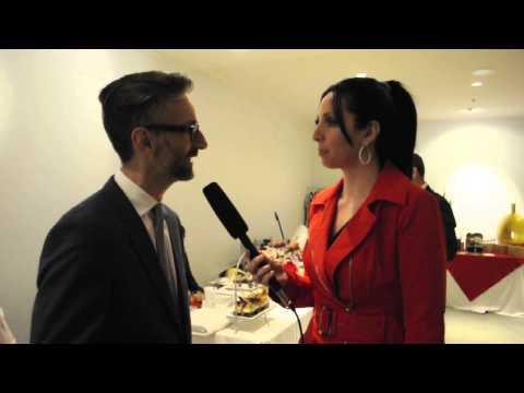 American Hustle Oscars 2014