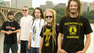 SOJA - Here I Am