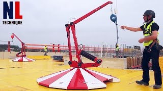Cool Construction Gadgets with Amazing Skilful Workers at High Level of Ingenious Part 2