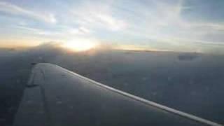 Flights Bangkok, Koh Samui, Laos, Toronto,Tokyo, Hong Kong