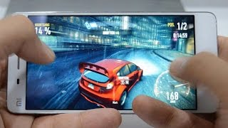 Top 10 Free HD Android Games 2015 (High Graphics)