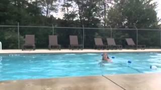 Stupid Pool Stuff- Compilation Thumbnail
