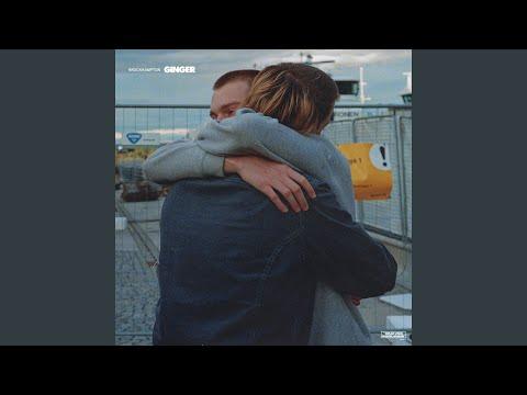 SUGAR (feat. Ryan Beatty)