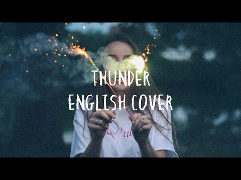 ENGLISH COVER | EXO // THUNDER