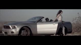 Rihanna - Needed Me - Mackenzie Marie ( Cover )