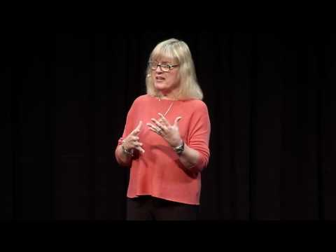 """""""Cultivating Intrinsic Motivation and Creativity in the Classroom"""" 