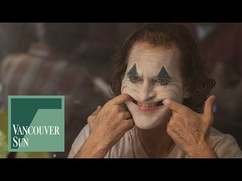 movie-minute-joker-|-vancouver-sun