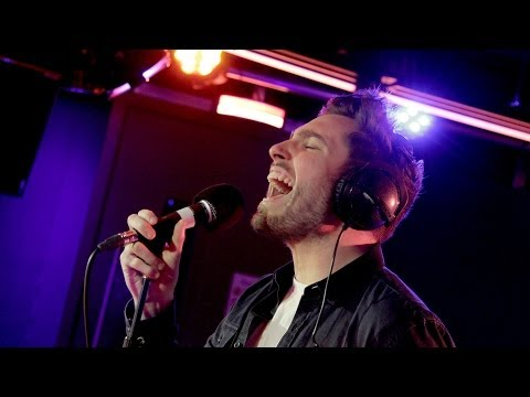 You Me At Six cover Coldplay&39;s Magic Radio 1  Lounge