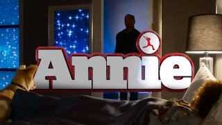 Repeat youtube video Sia - Opportunity (Lyric Video) – Annie Movie in theaters 12/19