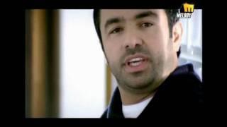 marwan el shami fiky thelly مروان الشامي فيكي تحلي