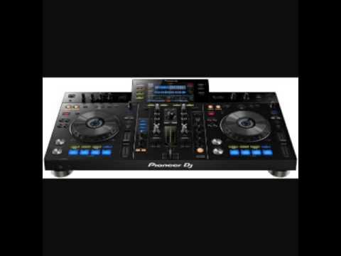 ตึดๆยกล้อ DJ SunXai tk. com