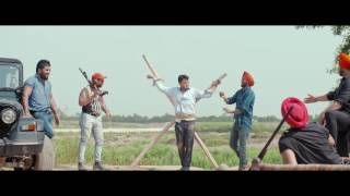 Munda Pind Da (Full Song) | Sarb Sandhu | Latest Punjabi Song Collection | Speed Records