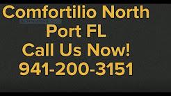 AC Repair North Port FL | 941-200-3151