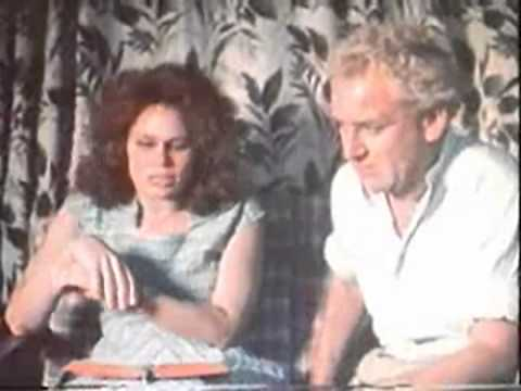 The Killing Heat Trailer 1984