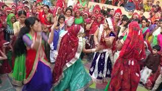 New Marwadi Marriage dance 2018 | New Marwadi Dj Song | Rajasthani Dance Video 2018