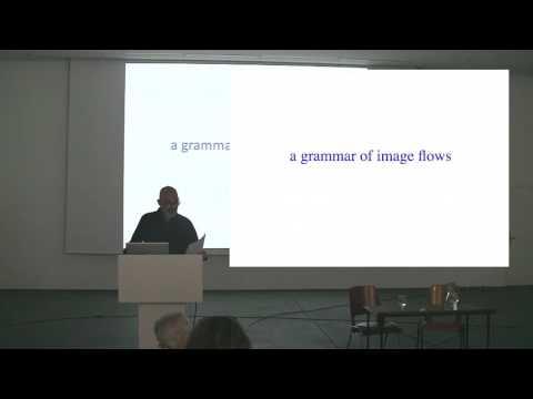 David Joselit: How to Make the Many