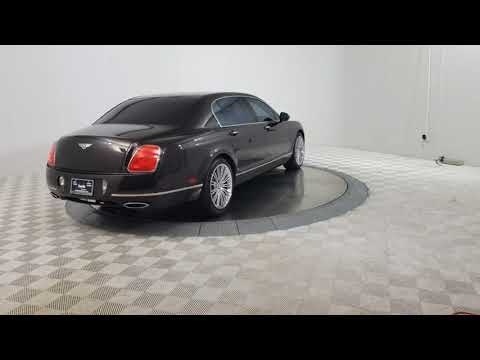 2011-bentley-continental_flying_spur-carrollton-tx-068145