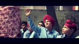Toofan Singh trailer