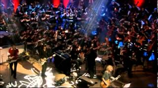 07 Needs - Collective Soul with the Atlanta Symphony Youth Orchestra