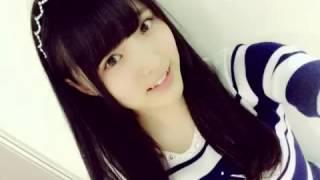 AKB48 チーム4のみゆぽんこと大森美優ちゃんが『GIVE ME FIVE!』のサビの部分をアカペラで歌います。 関連動画 大森美優『ハート型ウイルス』のサビをアカペラで歌って ...