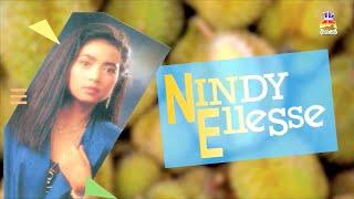 Nindy Ellesse - Lintar, Ketika Musim Duren Tiba (Video Lirik)