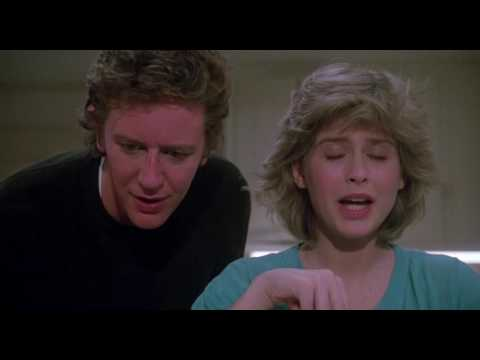 Karımı Kaçırdılar Ruthless People 1986 WEB DL 720p x264 Dual BB66 2