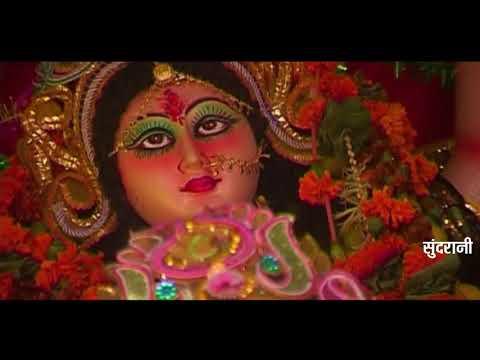 Mahatari Vo Karle Hamro Chinhari - महतारी वो करले हमरो चिन्हारी - Nand Kumar Sahu - CG Song