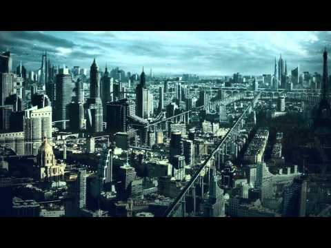 Civilization: Beyond Earth (Announcement)