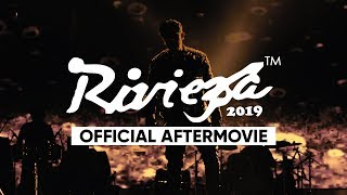Riviera'19 Official Aftermovie | VIT Vellore