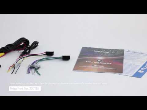 Spotlight On Planet Audio's 6.2