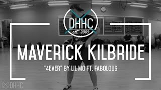 """4ever"" by Lil Mo ft. Fabolous 