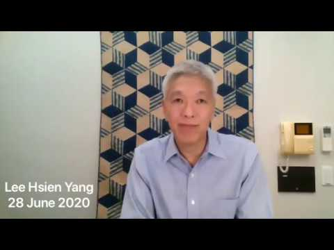 lee-hsien-yang-speaks-about-coming-general-election-28-june-2020
