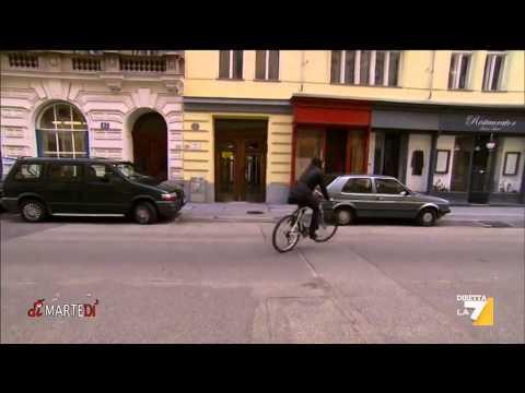 Le agevolazioni fiscali in Austria
