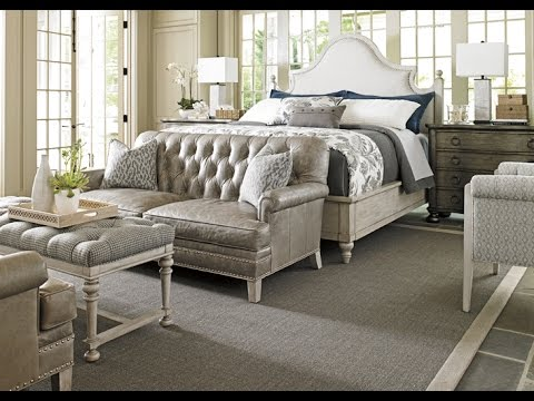 Oyster Bay Dining Collection By Lexington Furniture