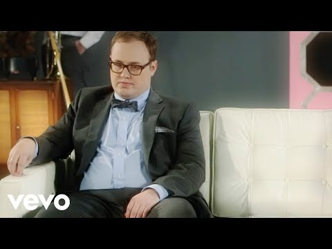 St. Paul & The Broken Bones - Call Me (Official Video)