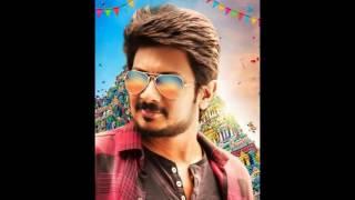 Saravanan Irukka Bayamaen 2017 Tamil Movie | Saravanan Irukka Bayamaen 2017 Trailer