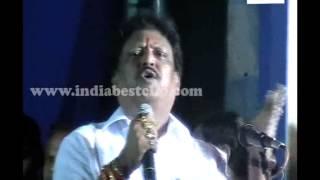 kodi ramakrishna speech in lalitha kala nataka academy function 2)