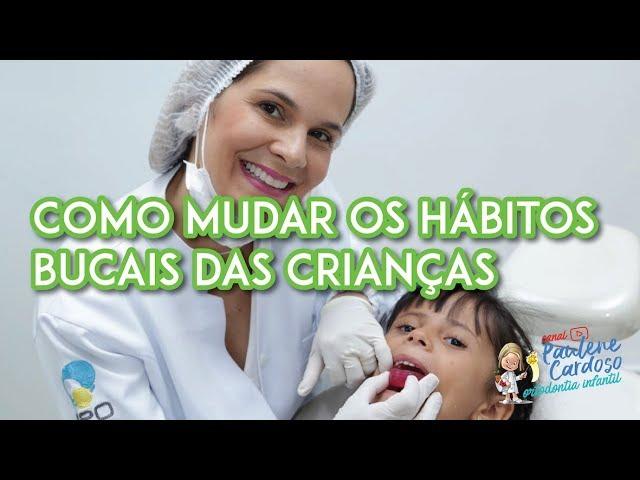 Dra Paulene Cardoso - Segredos para manter novos hábitos e habilidades: Série hábitos saudáveis 3