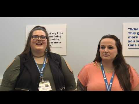 Basingstoke Citizens Advice Bureau Helps Young People To Manage Their Finances And More