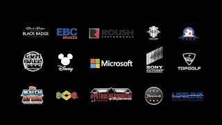Limelight TV 2020 Showreel [Online]