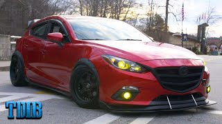 modified-mazda3-review-does-the-mazdaspeed3-deserve-a-return