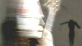 Buckethead - Whitewash - Colma
