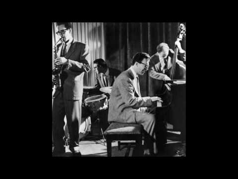 5) 'Take Two'- Jack Kerouac Jazz and Prose - Beat Poetry Vol 11